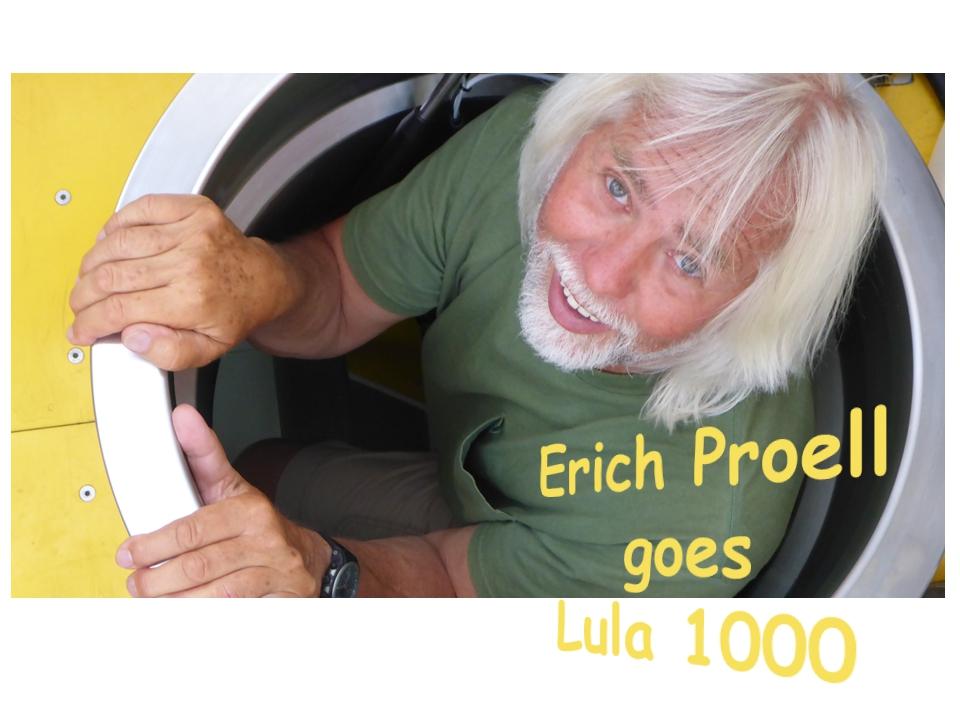Lula1000