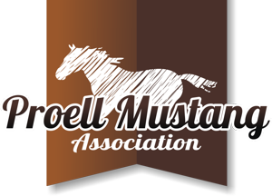 proell_mustang_logo
