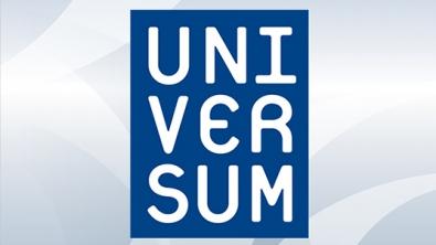 universum_logo