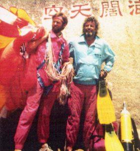 china_9-s